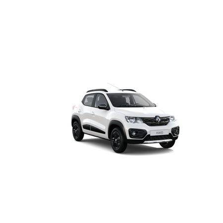 VEHICULI-KWID-OUT-XBBE3OUT_389-22